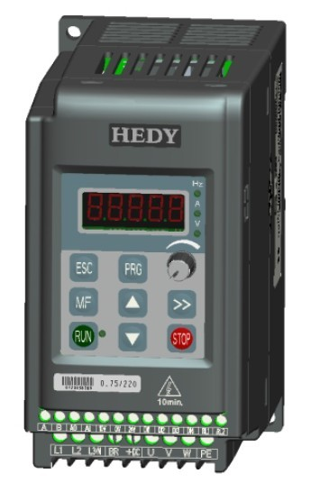 Hedy Ac Drives Ac Drives Inverter Frequency Inverter